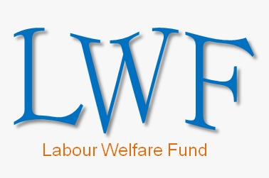 Government of Haryana has amended the Punjab Labour Welfare Fund Act