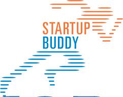 StartupBuddy